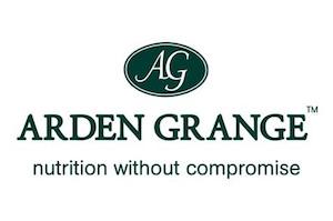 Arden Grange Karma dla psa