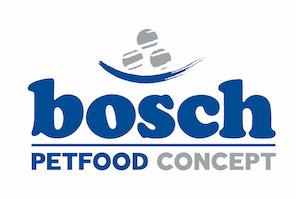Bosch karma dla psa