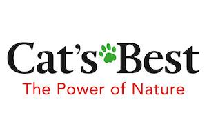 Cat's Best Żwirek dla kota