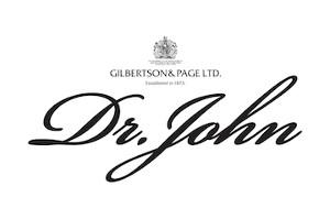 Dr John Karma dla psa