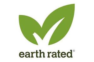 Earth Rated woreczki na odchody