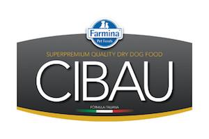 Farmina Cibau Karma dla psa