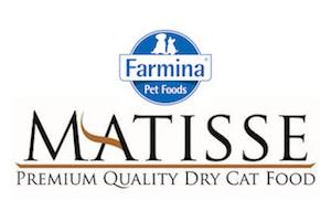 Farmina Matisse Karma dla kota