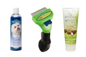 Higiena i pielęgnacja
