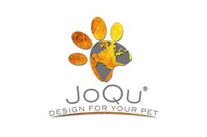 JoQu Akcesoria dla psa