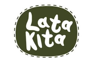 Lata Kita przysmaki z wołowiny dla psa