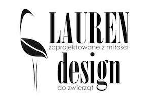 Lauren Design legowiska dla psa