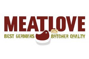 Meat Love Przysmaki Szkoleniowe
