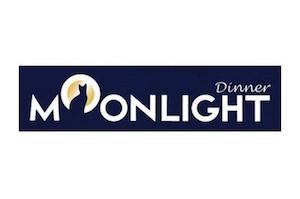 Moonlight Mokra Karma dla kota