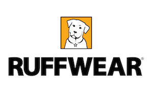Ruffwear Akcesoria dla psa