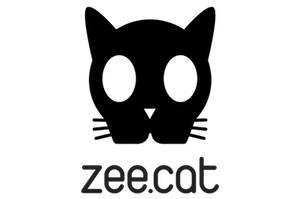 Zee Cat Obroże, Smycze i Szelki dla kota