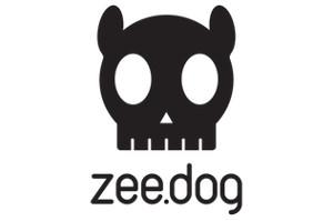 Zee Dog Obroże Smycze i Szelki dla psa