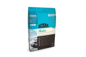 ACANA CAT REGIONALS PACIFICA 5,4kg