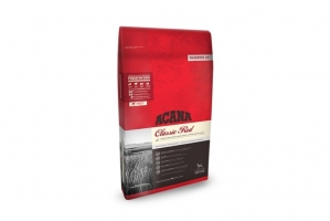 ACANA DOG CLASSICS CLASSIC RED 340g