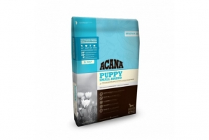 ACANA DOG HERITAGE PUPPY SMALL 340g