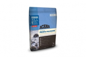 ACANA DOG SINGLES PACIFIC PILCHARD 2kg