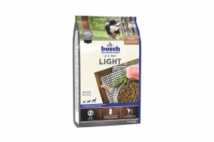 BOSCH LIGHT 2x12,5kg