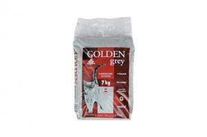 GOLDEN GREY ŻWIREK DLA KOTA 14l