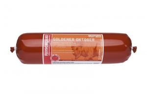 MEAT LOVE CLASSIC RANGE FARMER SENIOR 400g