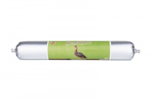 MEAT LOVE STEAKHOUSE PURE DUCK 600g