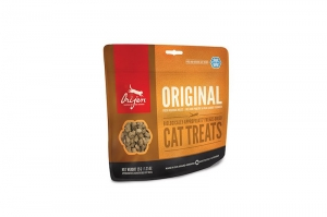 ORIJEN CAT TREAT ORIGINAL 35g