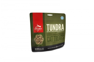 ORIJEN CAT TREAT TUNDRA 35g