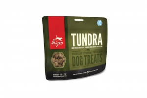 ORIJEN DOG TREAT TUNDRA 42,5g