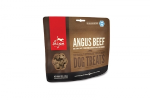 ORIJEN DOG TREAT ANGUS BEEF 42,5g