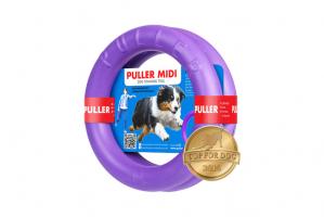 PULLER MIDI DLA PSA 20CM