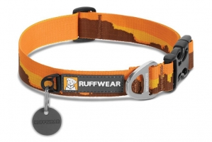 RUFFWEAR OBROŻA HOOPIE COLLAR VALLEY