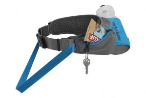 RUFFWEAR PAS DO BIEGANIA Z PSEM TRAIL RUNNER BELT