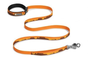 RUFFWEAR SMYCZ FLAT OUT LEASH MONUMENT VALLEY