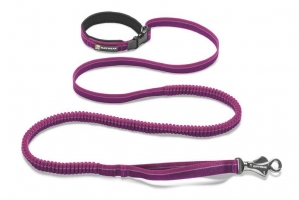 RUFFWEAR SMYCZ ROAMER LEASH PURPLE DUSK