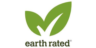 earth rated logo producenci vipet 400px