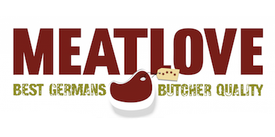 meat love logo producenci vipet 400px
