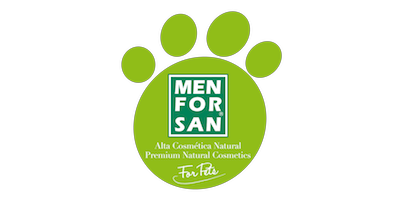 men for san logo producenci vipet 400px