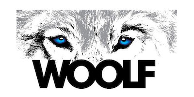woolf logo producenci vipet 400px